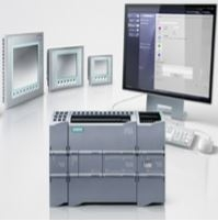 1 Day Workshop: SIMATIC S7-1200 Compact Controller with Advanced Functionality