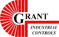 Grant Industrial Family Fun Fore All
