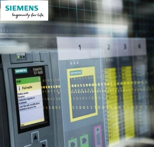 Siemens Drive Based Safety Integrated Workshop