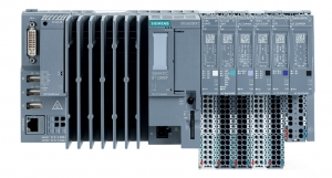 Siemens IPC and ET200SP Open Controller Workshop