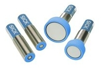 Sick Ultrasonic Sensors - Ultrasonic Sensors by Sick