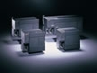 Siemens S7-200 Family Of Micro PLCs - S7-200 Family Of Micro PLCs by Siemens