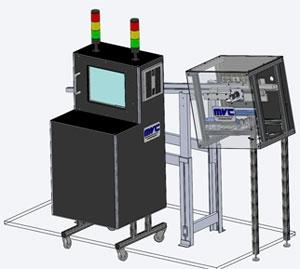 machine vision consulting
