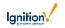 Inductive Automation Ignition By Inductive Automation - Ignition By Inductive Automation by Inductive Automation