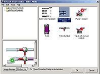 Wonderware InTouch Software - InTouch Software by Wonderware
