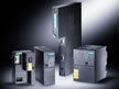 Siemens Safety PLC Systems - Safety PLC Systems by Siemens