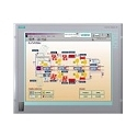Siemens Simatic Panel PCs - Simatic Panel PCs by Siemens