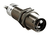 Banner SM30 Photoelectric Sensors - SM30 Photoelectric Sensors by Banner
