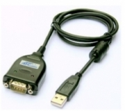 Converters Control Products -  Atc-810 by Techbase SA