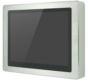 All Flat Panel Pcs - Apc-3592  by APLEX Technology Co. INC.