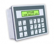 All Hmis Operator Interfaces - Operator Interface Terminals by Maple Systems