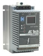 All Ac Dc Drives - SCF Series Micro Drives by Lenze