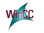 All PC Based Control Software - Simatic WinCC by Siemens