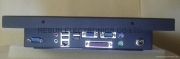 All Flat Panel Pcs - 12.1 Inch Industrial Panel PC With LPT Port by Resun Electronics Co Ltd