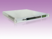 All Industrial Computing - 1U Rackmount Network Security Platform With 8 LAN Ports by Shenzhen Norco Intelligent Technology Co., Ltd