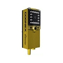 All Machine Vision - Checker Sensor by Cognex