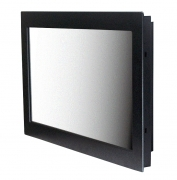 All Flat Panel PCs - Apc-3228a by APLEX Technology Co. INC.