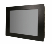 All Flat Panel Pcs - Apc-3919 by APLEX Technology Co. INC.