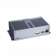 All Industrial Computing - Ark-3389 by Advantech