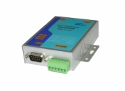 Converters Control Products - Atc-1000 by Techbase SA