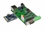All Control Products - Atc-1000-evb by Techbase SA
