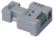 Converters Control Products - Atc-105 by Techbase SA