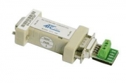 Converters Control Products - Atc-106 by Techbase SA