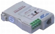 Converters Control Products - Atc-107 by Techbase SA