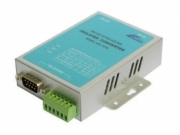 Converters Control Products - Atc-107n by Techbase SA