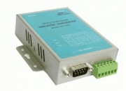 Converters Control Products - Atc-108n by Techbase SA
