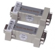 Converters Control Products - Atc-155 by Techbase SA