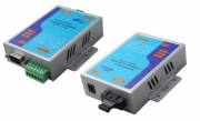 Converters Control Products - Atc-277mm by Techbase SA
