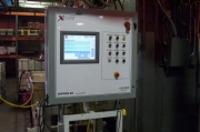 All All - Automation System by BOSS Control Systems, Inc.