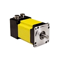 Motion control for Servo motors and drives inc