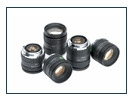 All Camera Enclosures - CCTV Lenses by MoviMED