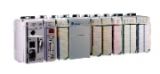 All Programmable Logic Controllers - CompactLogix PLCs by Allen Bradley