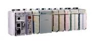 Allen-bradley All - CompactLogix PLCs by Allen Bradley