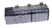 All High-end PLCs - ControlLogix PLCs by Allen Bradley