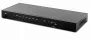 All All - CSC-5500 Multi Input Scaler by Meicheng Audio Video Co., Ltd.