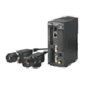 All Machine Vision - Cv-2600 by Keyence