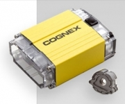All Machine Vision - DataMan 200 by Cognex