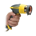 All Barcode Readers Verifiers - Dataman Handheld ID Reader by Cognex
