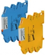 Surge Control Products - DEHNconnect SD2 by Dehn, Inc.