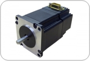 All Smart Stepper Motors - DriveMax Smart Steppers by
