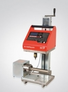 Computer Controlled Marking Barcode Readers Verifiers - E9 Series by Durable Mecco