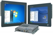 Embedded Computer Industrial Computing - EPC-Lite Series by Nematron Corporation
