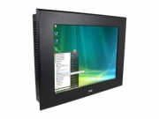 All Touch Screen PCs - Fas150-a16b by FA System AB