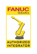All Programmable Logic Controllers - General Robotics Integrator by Fanuc Robotics