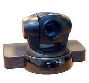 High-definition Barcode Readers Verifiers - HD Camera HD700 by Meicheng Audio Video Co., Ltd.