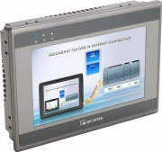 Unitronics Enclosures - Human Machine Interfaces by Rohtek Automation
